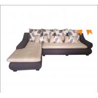 Bộ Sofa phòng khách khung gỗ dầu AMA-BS-22