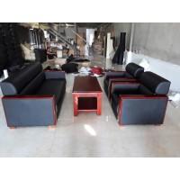 Bộ bàn sofa phòng khách AMA-OS-10201-U1