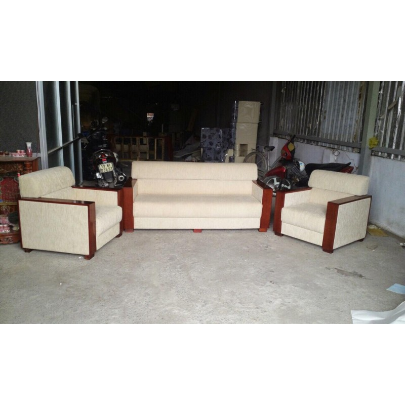 Bộ bàn sofa phòng khách AMA-OS-10201-V8